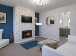 Black Road 1_Living Room (1)