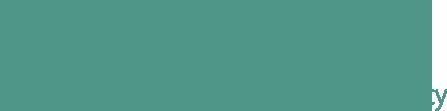 Investment property logo BMV HUB